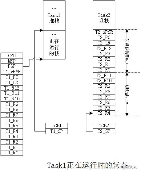 e414c058bae4acbc5114173364e6480b.png