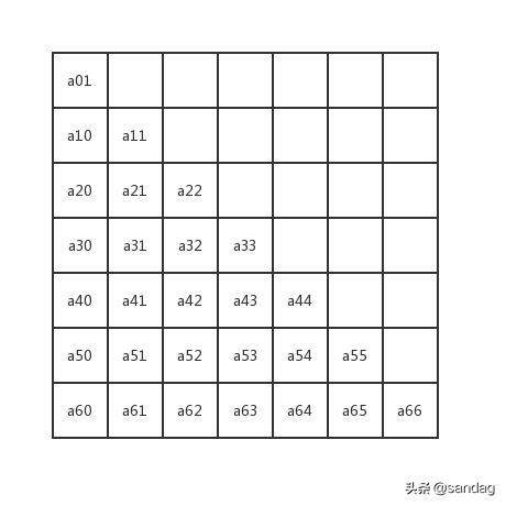 e4300bbcdb2c0c8b862c86c34485f082.png