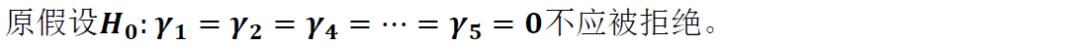 e44a8300e825c2218f80478224d86e0d.png