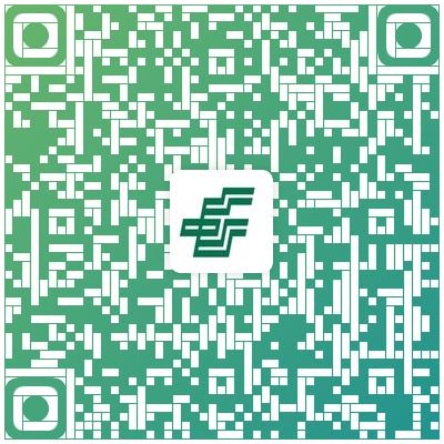 e47b73ba6f3fc7a099a73b1a85a98052.png