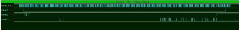 e496cfeb357b4812a3e8f8131925a8bb.png