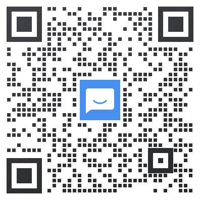e4b71a86d590e375b2544394c65e1889.png