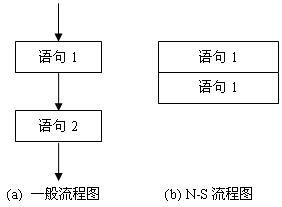 e518a6606cc205fcdaa95e4012188122.png