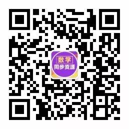 e55928fe98febda9fafd46236e8b72f8.png