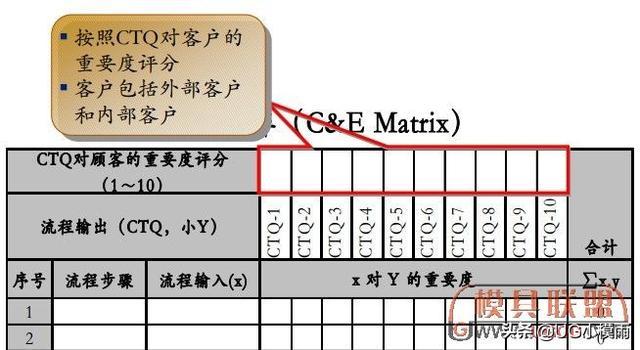 e55d432e8666c5e045cc1e4fb7075f0d.png