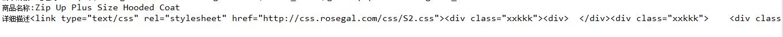e58d2dea5fc3bf4689002bc25c051418.png