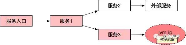 e58f55718dc4bde5d6e0f01d324b4eae.png