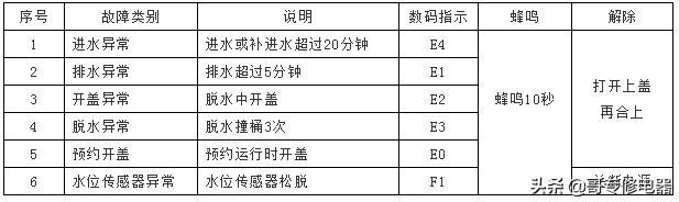 e5c4d0f60599da2ce3ca3f5218892b6f.png