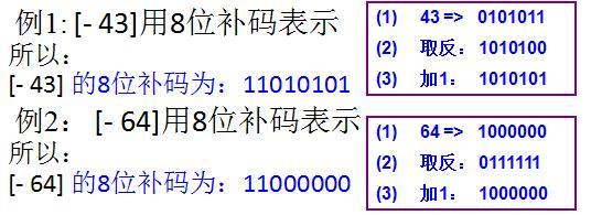 e5d22bc3e6a966ea6747c52369917b21.png