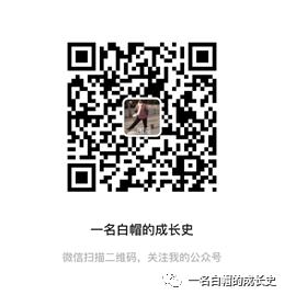 e600556f1447e9d73d80454ef4525ff3.png
