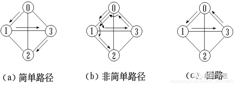 e6a18a3cfe54b117e2faae02df0ed8f6.png