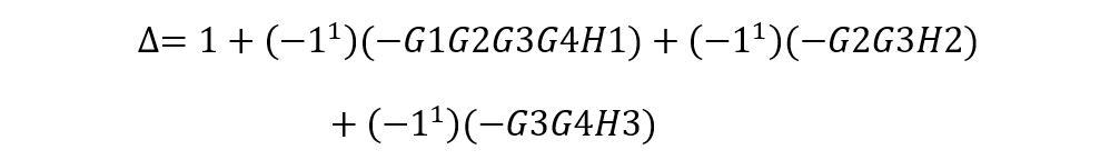e6ecc0224db42839efb0b748ee6309f4.png