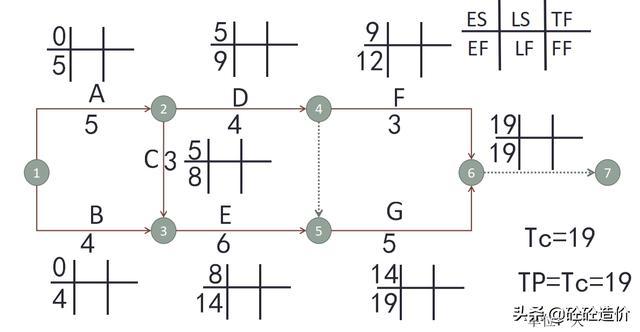 e76b5f8f6c5f5b47e7bb34db07deb855.png