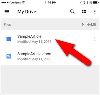 24_google_docs_document_in_drive_ios
