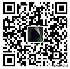 e792fa2de13108f0e9b5d48aa490b17d.png