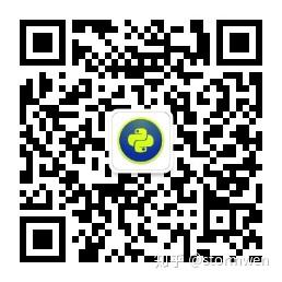 e79ca1d5976e1ef490919f960cd05b37.png