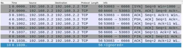 e7a01c802c4e25193a9d6bdabcfcc2ed.png