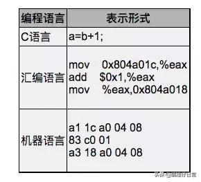 e7c64b7f77c5af38d65a6489c077d062.png