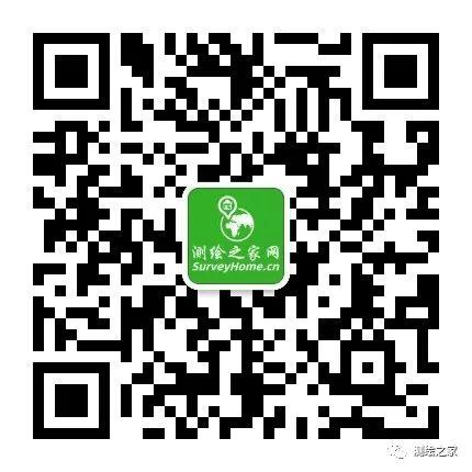 e7e71805336218407d438a6ce54c1320.png