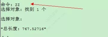 e836b958652a6f1d13702ab14cd1beb6.png