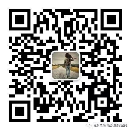 e8609ac7833c9bed942095ab4fc2b05d.png