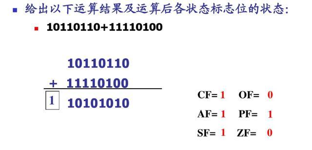 e8b7ab564b8151feece2a34f03500755.png