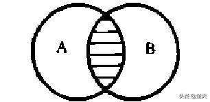 e8b9c5dc32530e6969bd621d177909ec.png