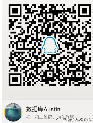 e8fcfa9d3c8813e83c358c294f6c96f1.png