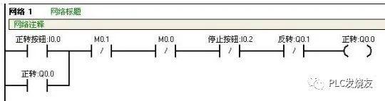 e97b1219da9a282043a3b13a3f6a30a0.png