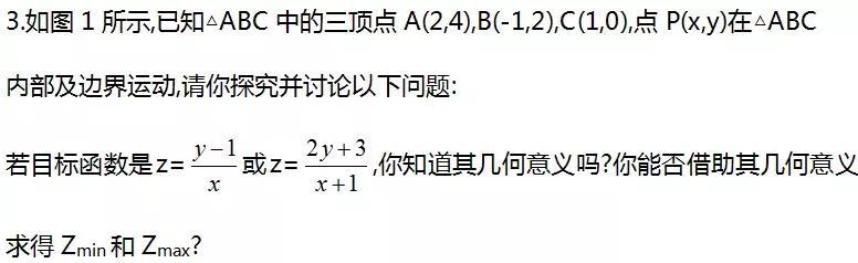 e99dc5766cca8b6bb536317db31c0b63.png