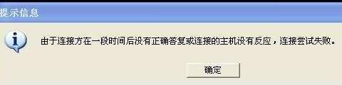 e9dc4a62675f2678d37bb25862c4f23e.png