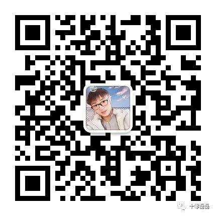 ea0a0711d040a0fc42c32310832f1b57.png
