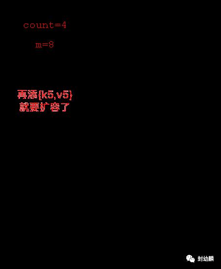 eaa0e992b326aec3ae773e710543345b.png