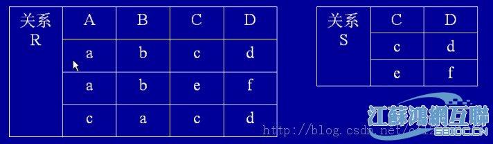 eafc6e5f48103c28c4c563777eaa610c.png