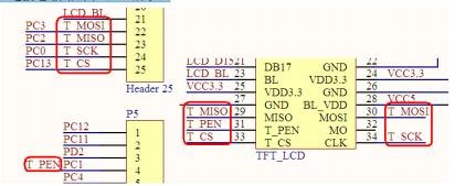 eb1bb8bca15bb4bf028c4f94157bdbcd.png