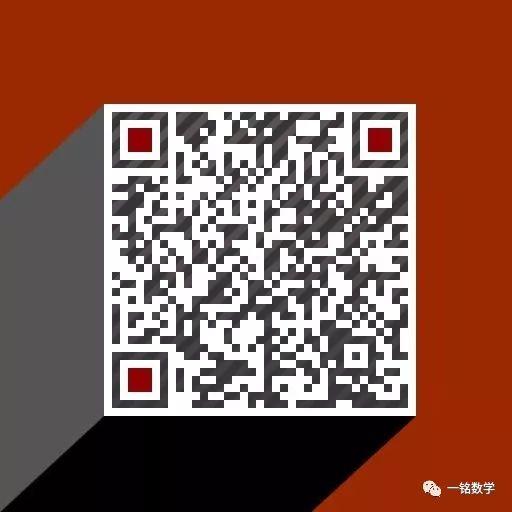 eb1da4f48e0dc6897f7c0babd1e12758.png