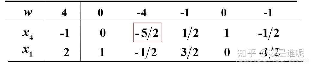 eb2f7b593d12c1a4b7a5a8b5c3d7157d.png
