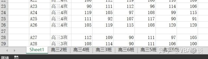 eb373ebb151aea6bfa56556d45e2aac8.png