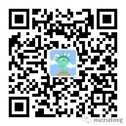 eb489e41dc97c57575ba7021e1510ffe.png
