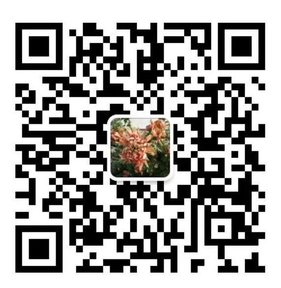 eb75b087825c5383df4d281ca81b7b6c.png