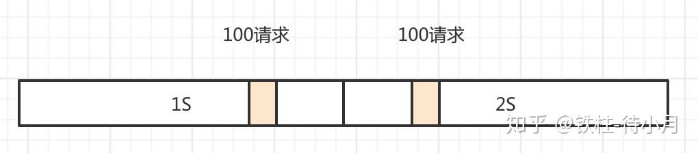 ebb2b5080da01b8923fb6b90629aea19.png