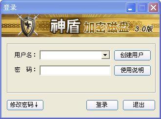 ebedaeba7e9e4df717808c6f48c1c293.png