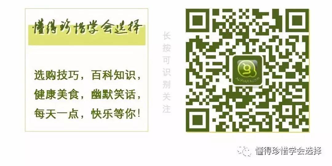 ebfe7170ac489a251c0489c7143b6c6e.png