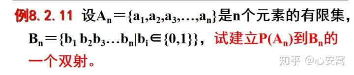 ec1126b2b4d9b5da02b9cafd57d2e8e7.png