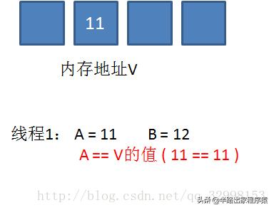 ec39b08dc8560e8b8c18ffe26f47bf28.png