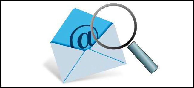 06_general_email_info_orig