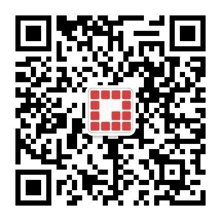 ec429cf45efbfa686197d60be53de29d.png