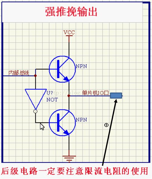ecbd25ec49adf93c638bba9b2cc01876.png