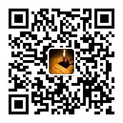 ecc938781e969156a0c649d3886a6bd3.png