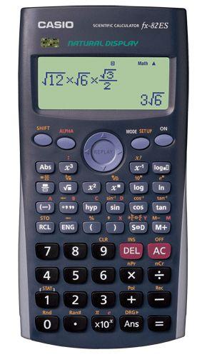 ecf9e08f18521aca3b15c7ec4a8f518c.png